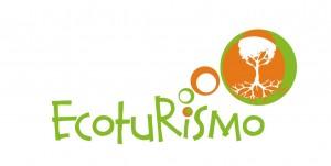Jornal e Revista Ecoturismo
