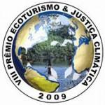 Prêmio Ecoturismo - 2009