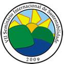 Seminário Internacional de Sustentabilidade