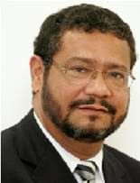 Dr. José Lima de Andrade Neto