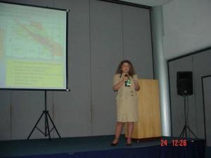 Seminário de Sustentabilidade