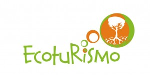 Editora Ecoturismo