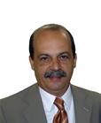 Deputado Federal (PV-SP) Roberto Santiago
