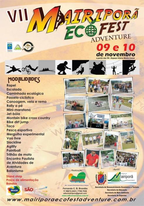 folder eco