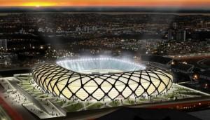 Arena-da-Amazonia-3D