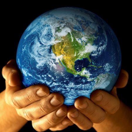 Dia_mundial_da_Terra