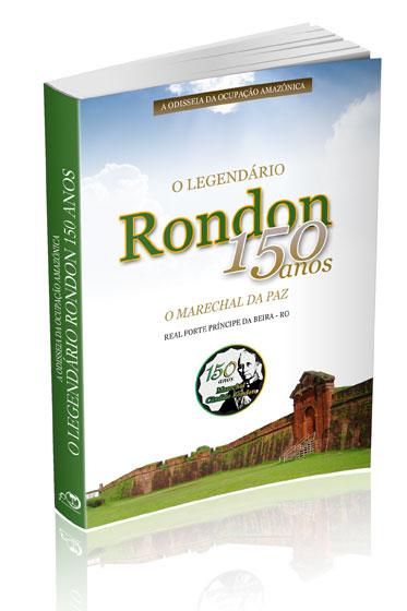 O-LEGENDARIO-RODON-CAPA