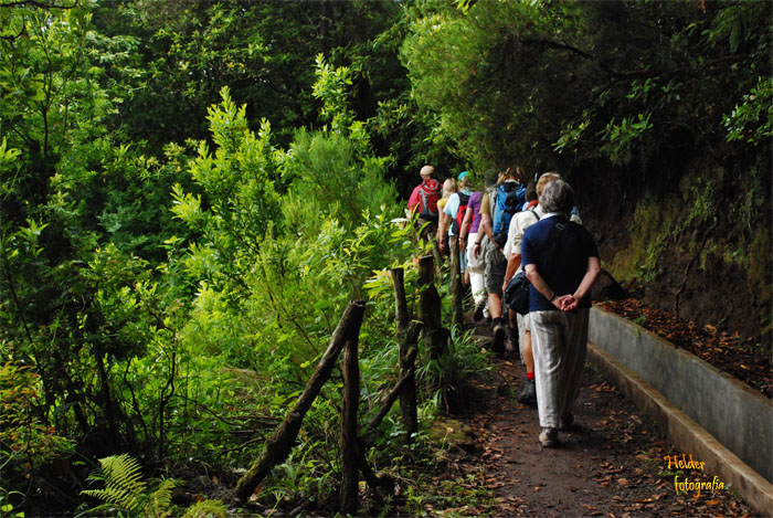 turismo_natureza