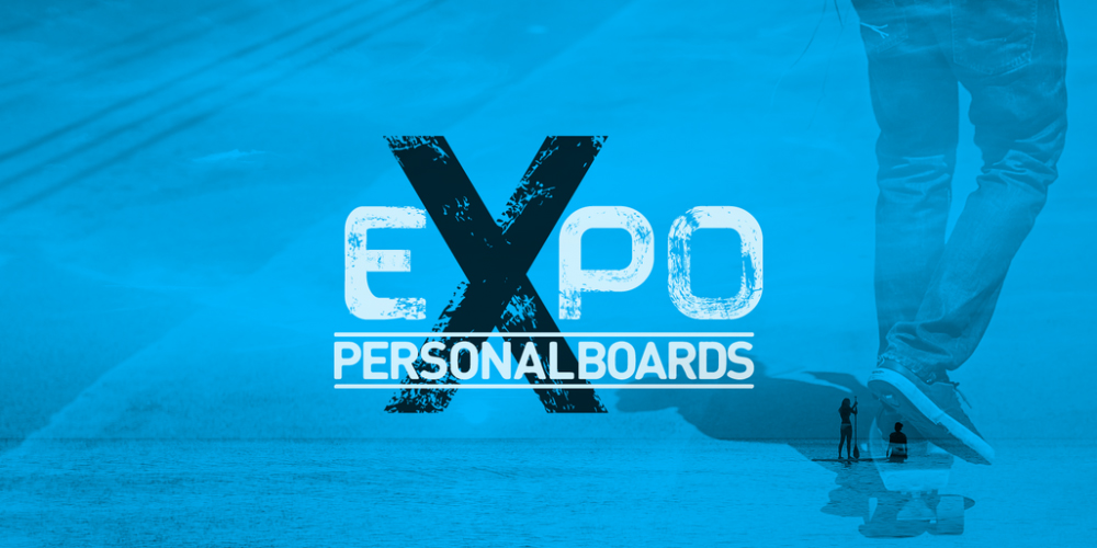 Expo-Personal-Boards-1752586959