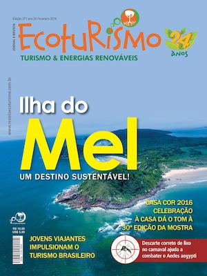 ecoturismo-fevereiro-2016