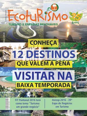 revista-ecoturismo-2016-marco