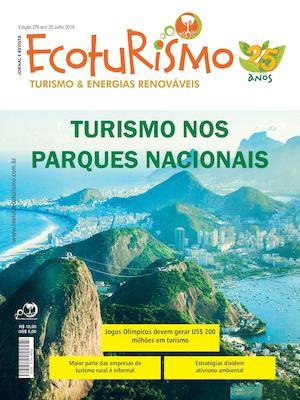 julho-2016-ecoturismo