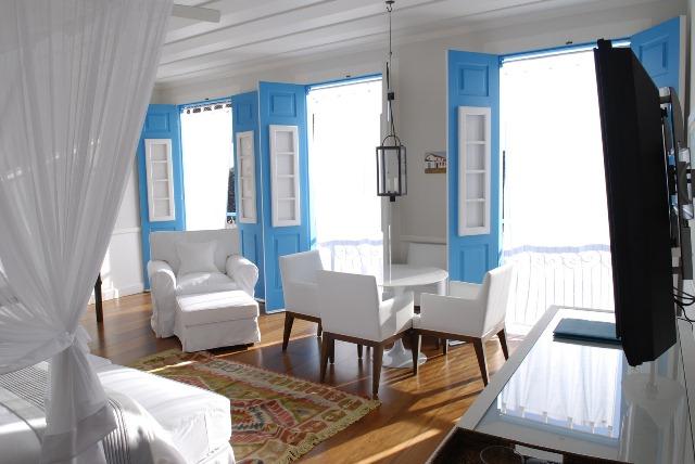 casa-turquesa