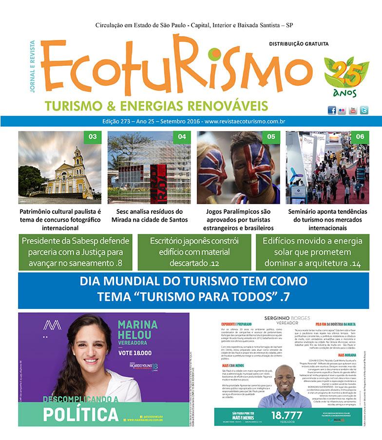 jornal-273-setembro-2016-1