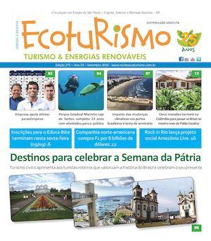 jornal-ecoturismo-271-setembro-2016