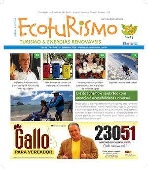 jornal-ecoturismo-274setembro2016
