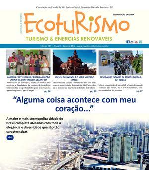 jornal-ecoturismo-janeiro-2014