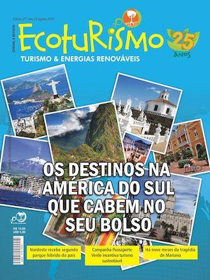 revista-ecoturismo-agosto-2016