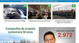 jornal-275-outubro-2016-portal-1