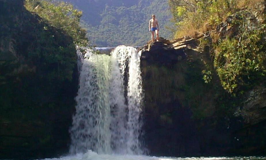 cachoeiradoespremiado