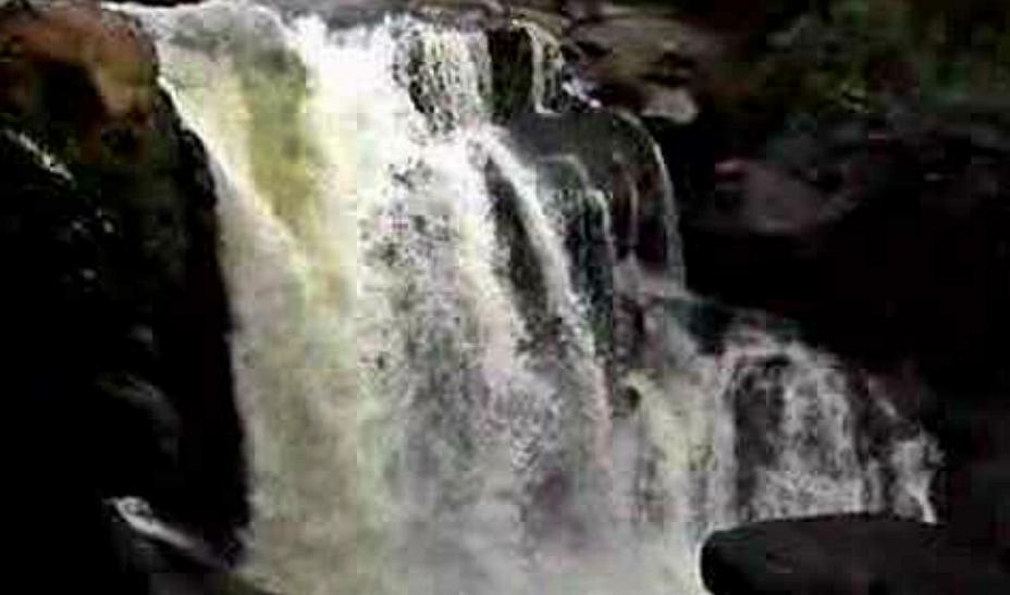 cachoeiradoinferninho