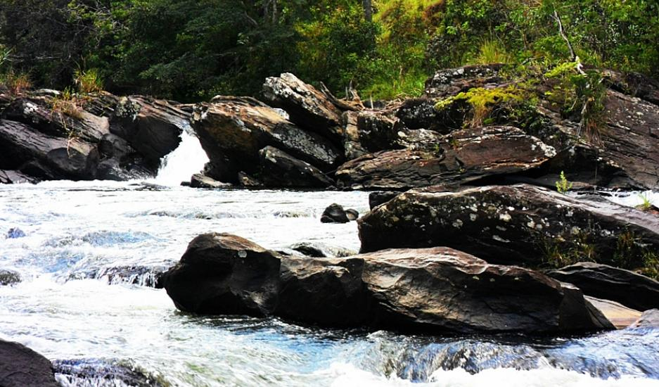 cachoeiradomoinho