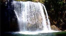 cachoeirahoronatoferreira