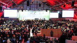 plenaria-cop21