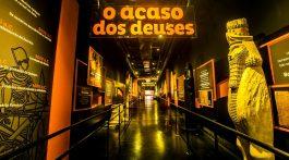 Foto: Rota Cervejeira do Rio de Janeiro/Divulgação