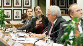 governo-discute