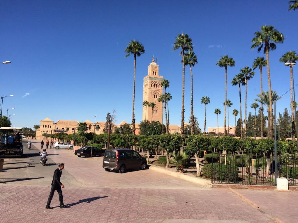 marrocos8
