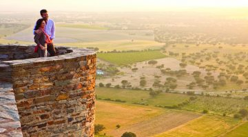 vista-do-castelo-de-monsaraz