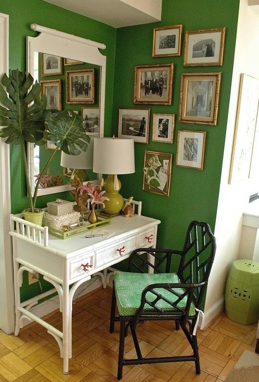parede_verde17