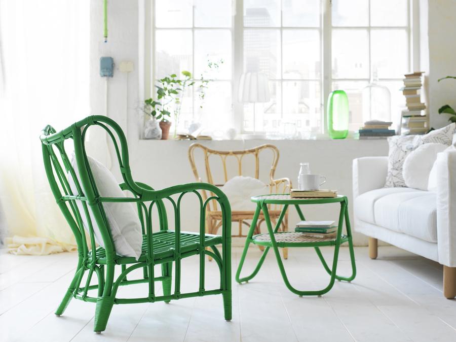verde-na-decoracao-764102