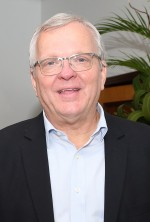 Rubens Régis 2017