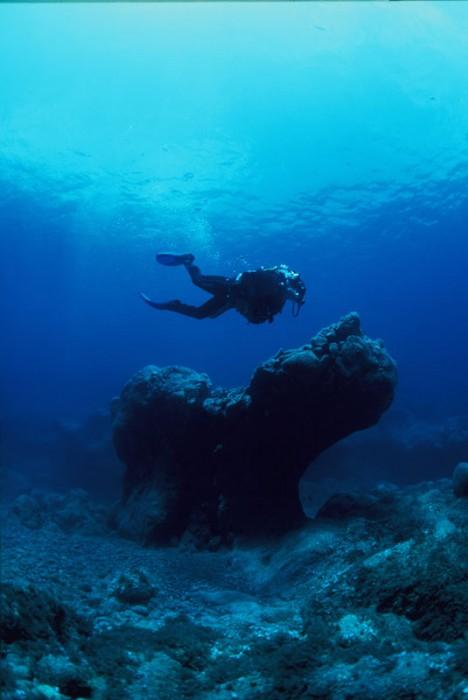 Mergulho----Credito-Turismo-da-Madeira