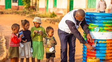 Prêmio Zayed de Sustentabilidade reconhece iniciativas e projetos sustentáveis